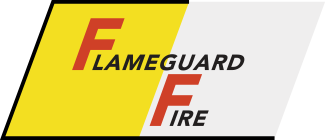 FlameGuard Fire Equipment